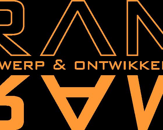 We bouwen een geheel nieuwe site